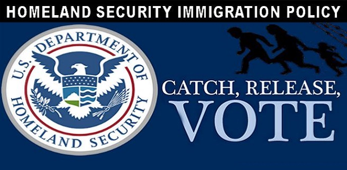 US Spends Another $10 Million To Register New Immigrant Voters
