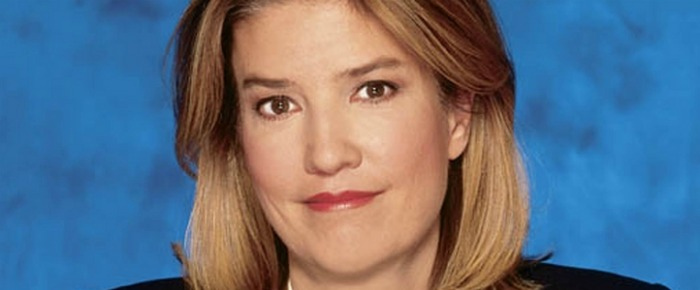 Greta Van Susteren's Sudden Departure From Fox News Was Reportedly A Lot Messier Than Imagined