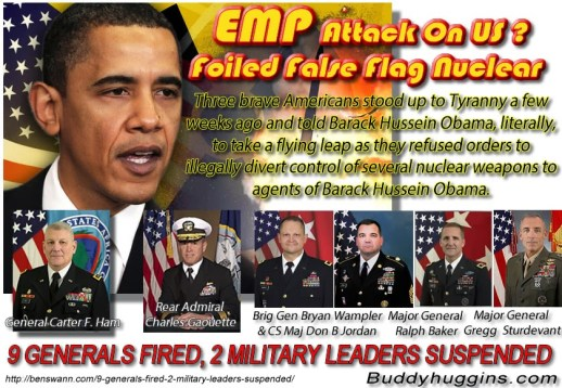 american-heroes-foil-false-flag-nuclear-attack-on-us