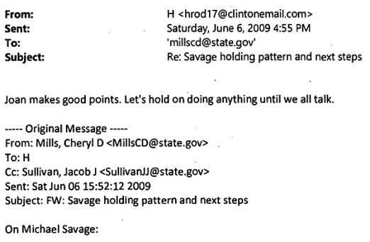 hillary-clinton-savage-email-wikileaks-600