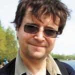Публичные лекции «Полит.ру»