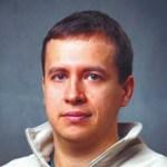 Максим Балашов