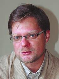 Сергей Татевосов