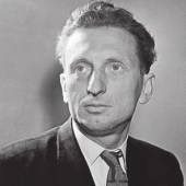 А. М. Прохоров (nnov.kp.ru)