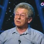 Александр Полнарёв