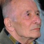 Владимир Ядов: «Многие ученые склонны к капсулированию в академическом пространстве»