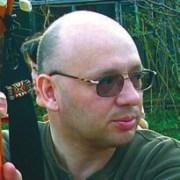 Илья Мирмов, зам. главного редактора ТрВ-Наука