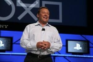 TNP sony e3 300x200 E3 – Les conférences à ne pas manquer ! [GameStop]