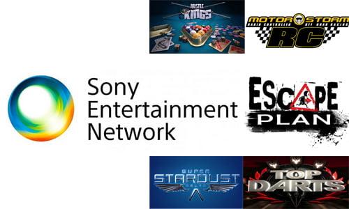 TNP TNP SEN ACTU JEU   Playstation Vita: Ca SEN bon les téléchargements !