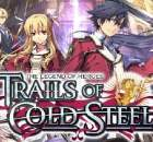 trailsofcoldsteel-header