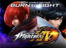 the-king-of-fighters-xiv-fera-demo-playstation-store-001
