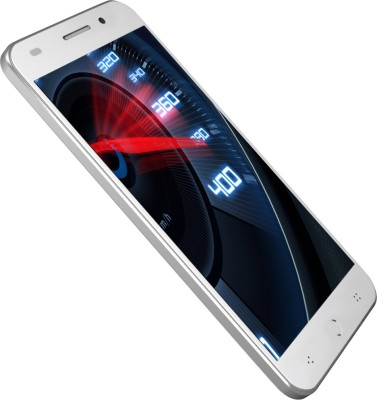 swipe-elite-plus-16gb-flipkart