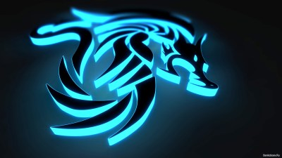 Neon HD Wallpapers   HD Wallpapers - High Definition Wallpapers