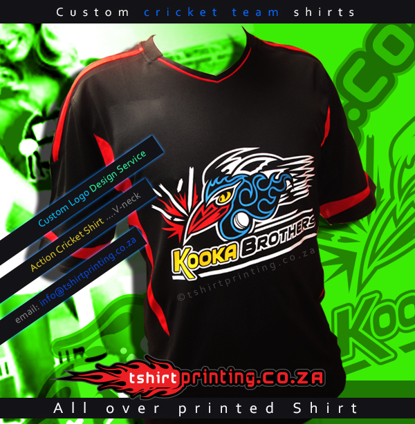 cricket-sports-shirt-printer