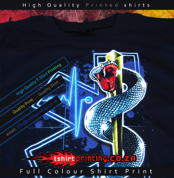 high-quality-printed-t-shirt-DTG