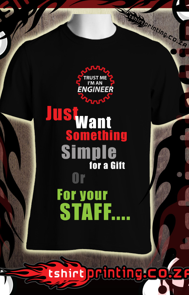 simple-gift-idea-tshirt-for-staff-workers