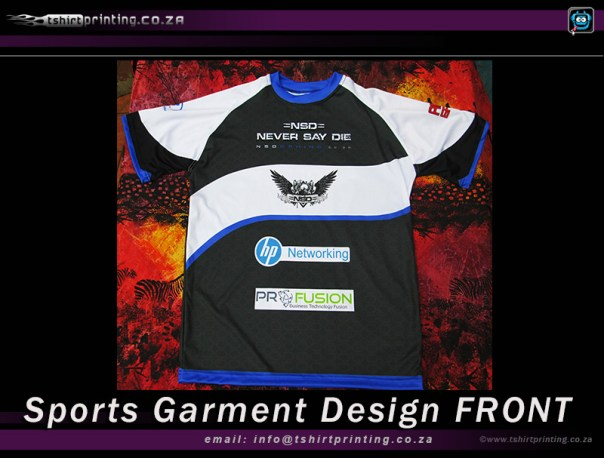 all over print, Gamer T-shirt Garment All over Printed tshirt printed