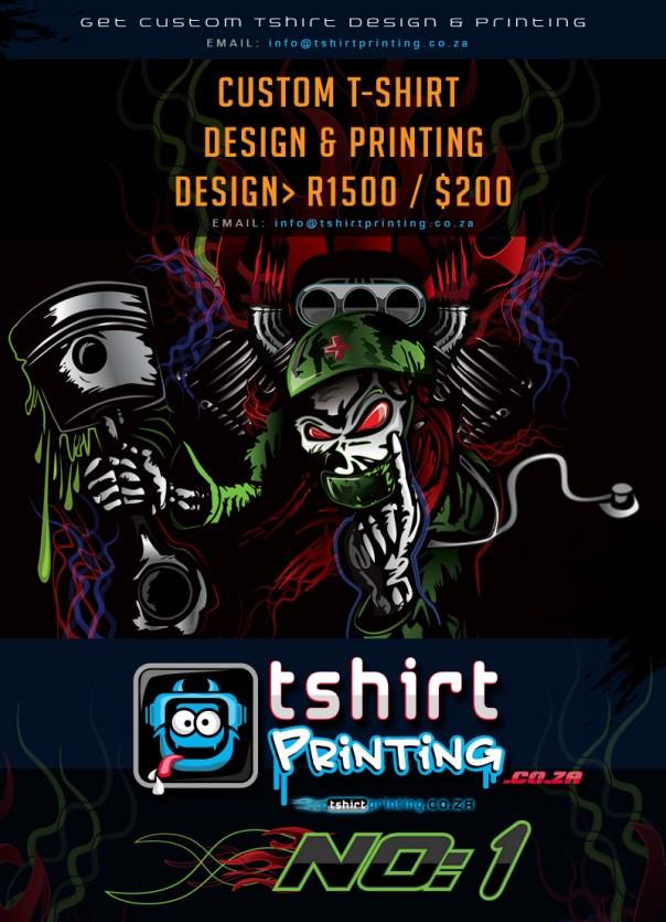 custom-tshirt-designer
