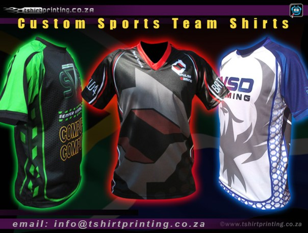 custom-sports-team-shirts