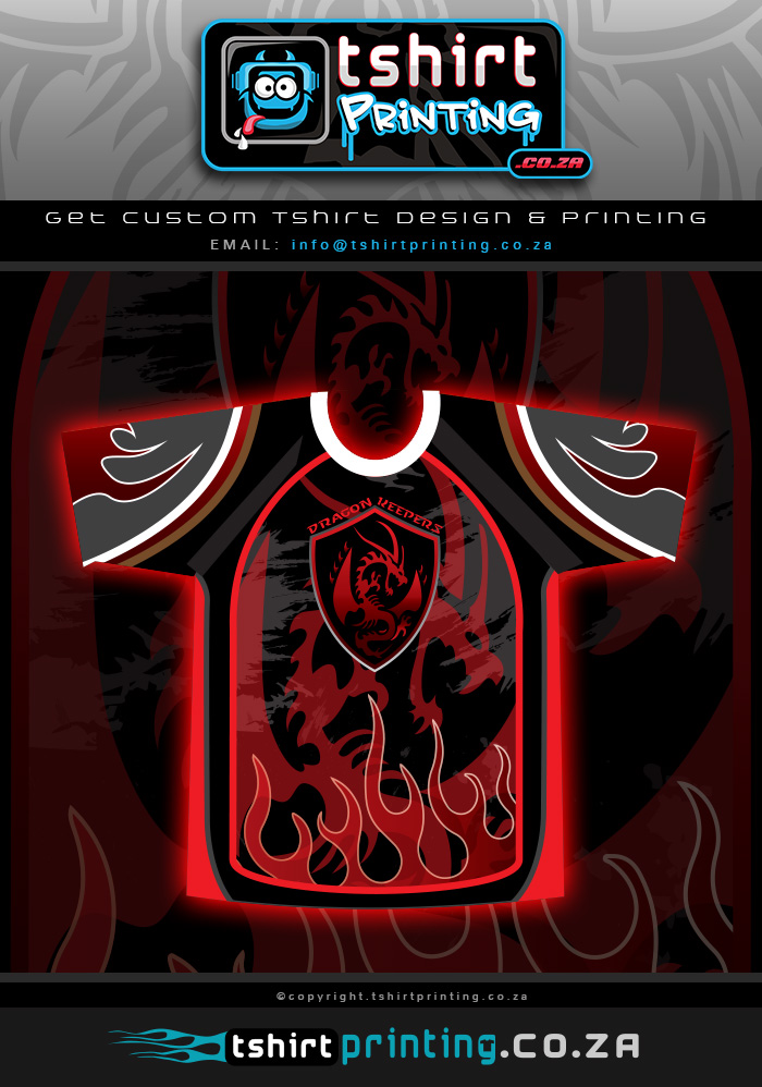 Extreme sports t shirts custom t shirts made by for Team sport shirts custom