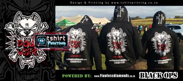 cool-logo-shirt-hoody-custom-sports-apparel-design