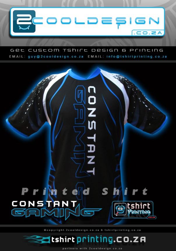 Custom shirts for Custom t shirt company