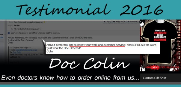 even-doctors-know-how-to-order-tshirtprinting-from-us-testimonial2016