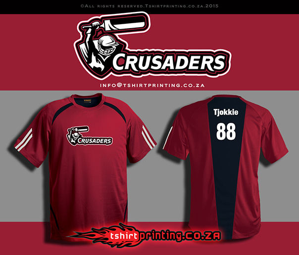 cricket-team-crusaders-south-africa-t-shirt-printing-sandton