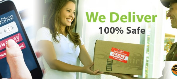 online-shop-we-deliver-south-africa