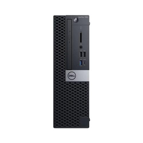 Medium Crop Of Dell Xps 8500 Specs