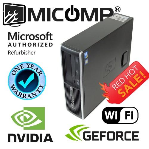 Medium Of Hdmi Not Working Windows 10