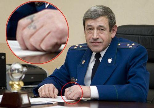 ваши зарплата криминалиста в украине пройти маршрут без