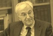 Τι γνωρίζεις για την υπόθεση με τις μίζες στους ορθοπεδικούς από τη DePuy – johnson and johnson, καθηγητή Μουτσόπουλε???…