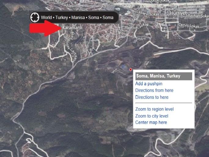 Karamanlı Mh., Soma, Manisa, Turkey 2