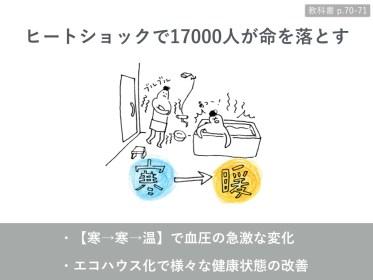 エコDIYきほんのき_つみき河野.007
