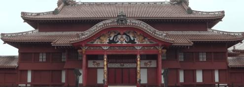 沖縄 出会い系サイト