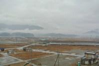 陸前高田2