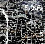 E.D.F. / E.D.F. (2001)