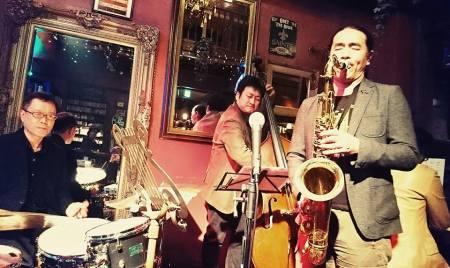 jazz-nabe
