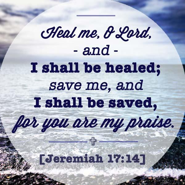 healme