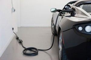 Elektro- und Hybridautos / Oekologische Nebenwirkungen @ Universität, Kollegiengebäude 1, Hörsaal 1015