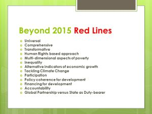 Jenseits der roten Linien Filmpremiere @ Grethergelände Bewegungsraum