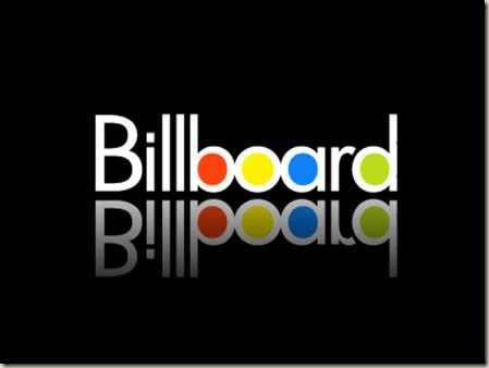 BILLBOARD-LOGO-FOR-WEB