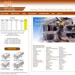 BGI Waste Services