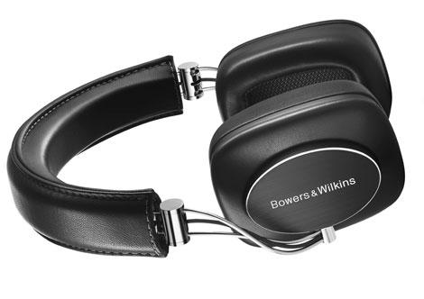 Bowers&Wilkins P7