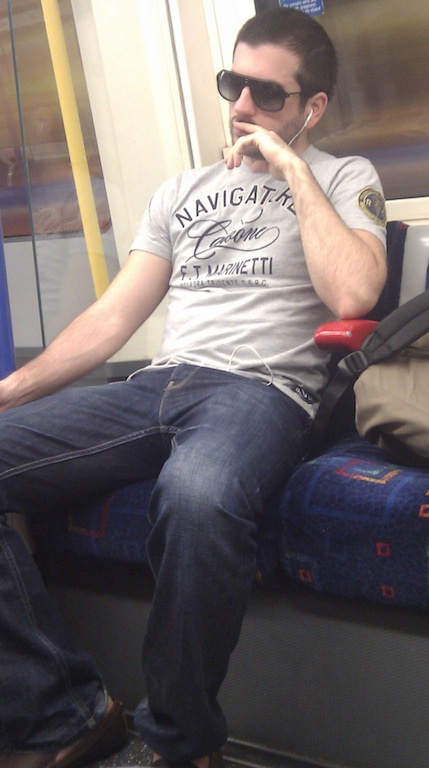 tubecrush dating Dating in the dark ages or middle ages or 2017 whatever at some point, shawn henfling became the adult in the room, the advice guru except about dating.
