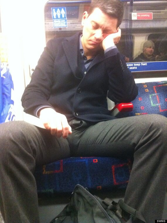 David Willyband|TubeCrush.net