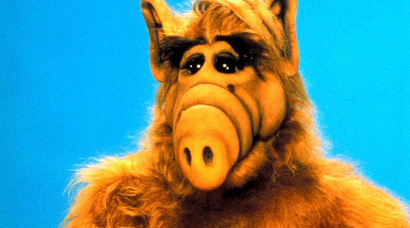 ALF - Watch Full Episodes Free