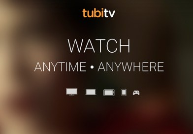 Are You Getting the Most Out of Tubi TV?