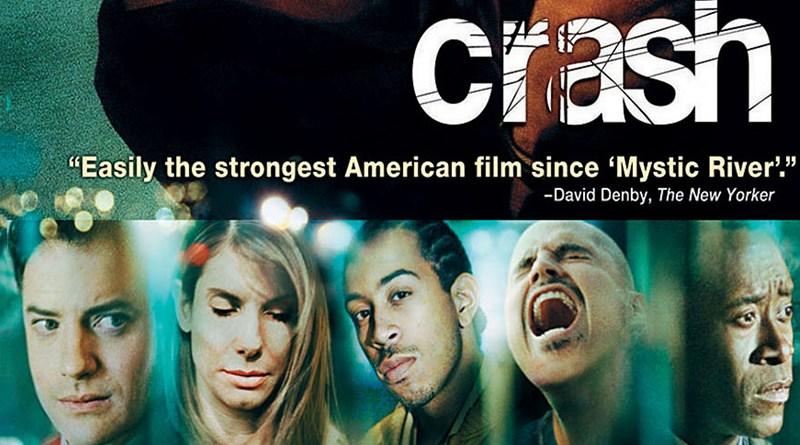 crash-movies-tubi-tv-free